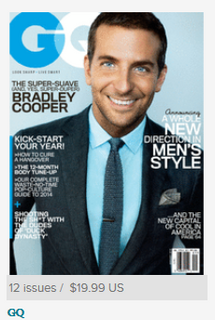 GQ20140209.png