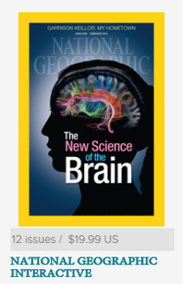 NationalGeographic20140209.png