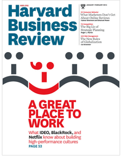 harvard business review1.png