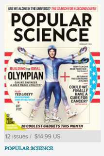 popularscience20140209.png